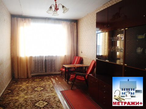 3-к. квартира в Камышлове, ул. Северная, 60 - Фото 4