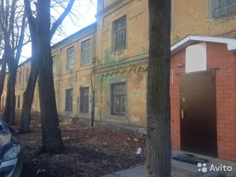 Продам, сдам в аренду коммерческую недвижимость в Советском р-не - Фото 4