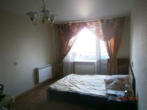Продам 2-х комнатную квартиру ул. Октябрьская - Фото 2