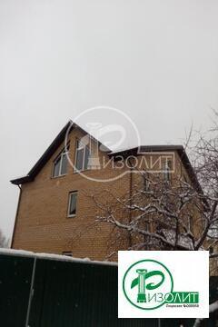 Предлагаю купить Дом((дуплекс) на двух хозяев в трёх уровнях, площадь - Фото 4