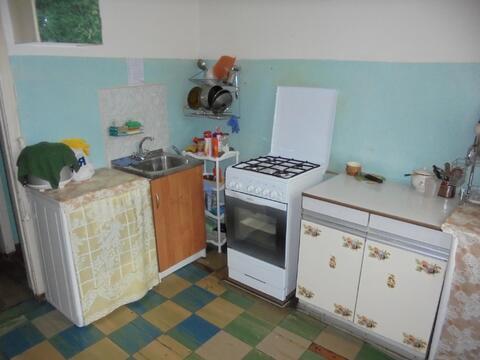 Комната в Адмиралтейском районе, ул. Декабристов 48 - Фото 5