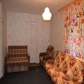 Cдам 1 комнатную квартиру ул.Российская д.3 - Фото 2