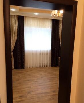 Сдается 3х комнатная квартира ул Крымская - Фото 2