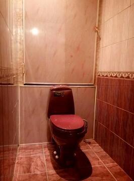 Продается теплая, светлая 2-х комнатная квартира в центре Москвы - Фото 5