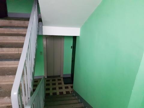 1-комн.квартира в г.Королев - Фото 5