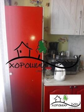 Продам 2-ную квартиру Зеленоград корп 918 Один взрослый собственник - Фото 3