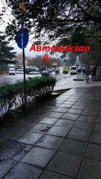 Продажа производственного помещения, Ялта, Ул. Московская - Фото 2