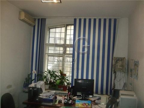 Продаю 5 комнатную квартиру по адресу г Москва, ул. Кузнецкий мост, д19 - Фото 3