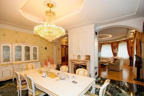 Продажа дома, Mea prospekts - Фото 5