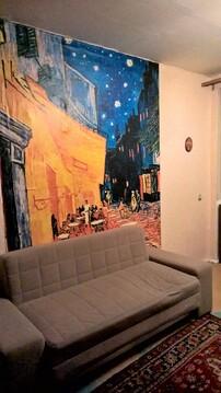Комната 18 м2 без хозяев - Фото 2