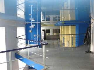 Продажа офиса, Самара, Ул. Циолковского - Фото 2