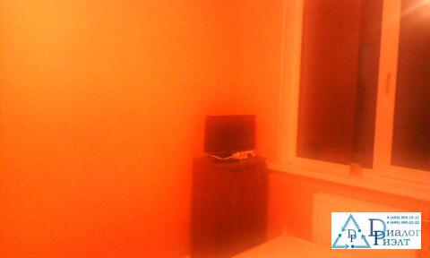 1-комнатная квартира в 10 минутах езды до метро Выхино - Фото 4