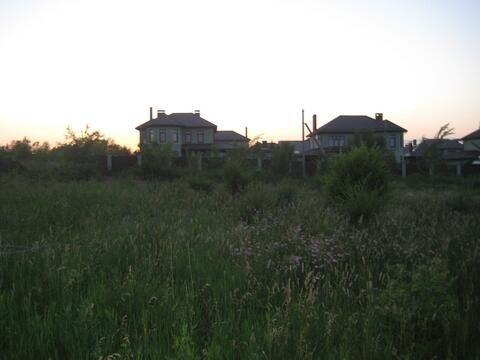 Участок990 т.р.п. Зональный/ Зеленая долина10 сот. - Фото 2