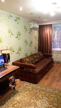 Продается 1-к квартира (московская) по адресу г. Грязи, ул. Советская . - Фото 2