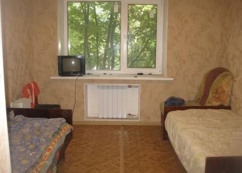 Комната с отличным ремонтом! - Фото 5