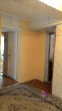 Большая 4-х комнатная, под ремонт - Фото 4