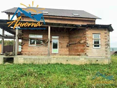 Калужская область, Чернишня - Фото 3