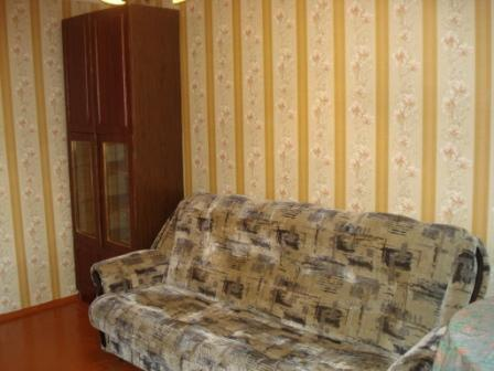 Сдам комнату в Колпино - Фото 3