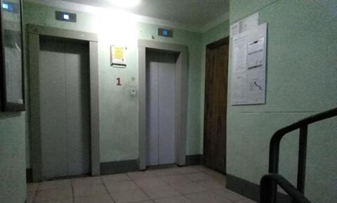 Продам 2-комн. квартиру 39 кв.м, м.Теплый Стан - Фото 2