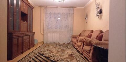 2-к.квартира с мебелью - Фото 3