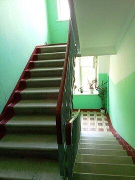 Срочно сдам 1 ком. квартиру в Можайском районе в ЗАО от собственника - Фото 5