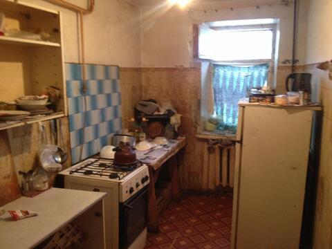5 Комн. Краснозаводск - Фото 2