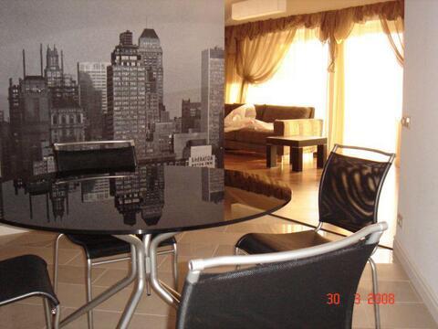 220 000 €, Продажа квартиры, Купить квартиру Рига, Латвия по недорогой цене, ID объекта - 313136915 - Фото 1