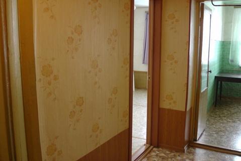 Двухкомнатная квартира в Киржаче на окраине города в лесопарковой зоне - Фото 2