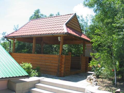 Дом в п. Пушкино - Фото 5