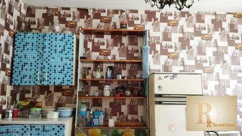 Продается комната в семейном общежитии - Фото 4