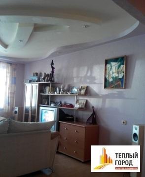 Продажа квартиры, Ростов-на-Дону, Ул. Добровольского - Фото 1