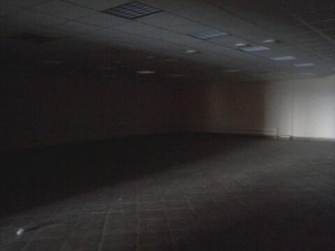 Сдам, индустриальная недвижимость, 72.0 кв.м, Канавинский р-н, ., Аренда склада в Нижнем Новгороде, ID объекта - 900232045 - Фото 1