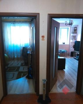 Продам 1-к квартиру, Внииссок, улица Михаила Кутузова 3 - Фото 5
