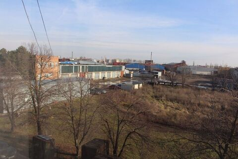 Продажа производственного помещения, Азов, Победы пл. - Фото 2