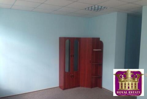 Сдам офис 150 м2 в самом центре на ул. Гоголя - Фото 3