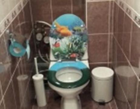 Продам 3-комнатную квартиру, ул. Забалуева, 76 - Фото 4