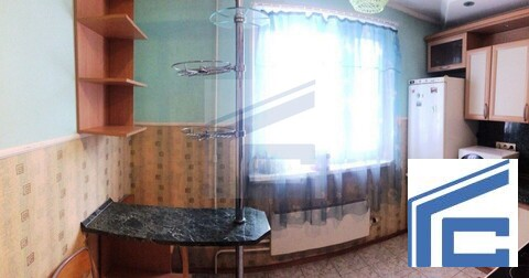 Продается 1 комн.кв. ул. Домодедовская д.18 к 2 - Фото 2