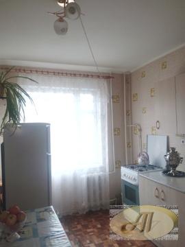 Сдаю комнату 16 кв.м. зжм ул.Зорге - Фото 2