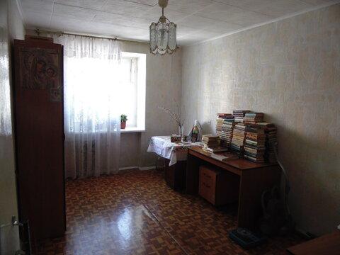 Екатеринбург, Белинского, 216 - Фото 1