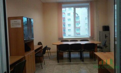 Сдается офис 27 кв.м. - Фото 4