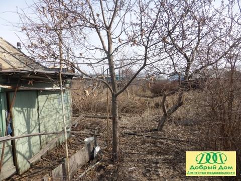 Продам сад в СНТ Тракторосад-3 - Фото 2