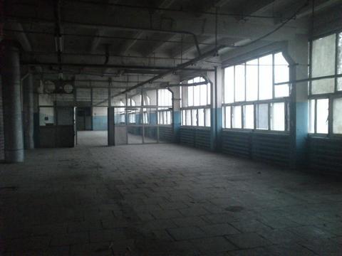 Аренда офис г. Москва, м. Петровско-Разумовская, ул. Дубнинская, 75 - Фото 3