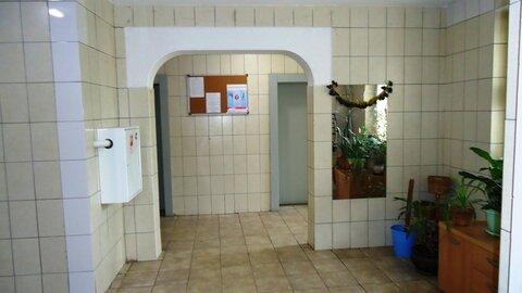 4-комнатная квартира рядом со станцией - Фото 5