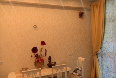 Продажа квартиры, Сочи, Ул. Благодатная - Фото 3
