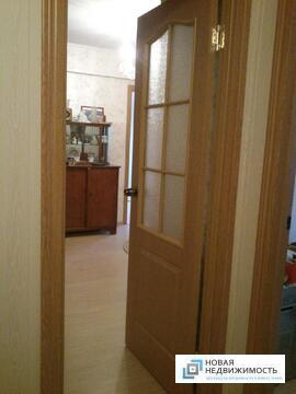 3 комнатная квартира на Карпинского - Фото 4