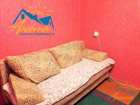 1 комнатная квартира в Боровске, Некрасова 1-а - Фото 3