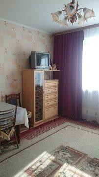 Продаю комнату с рядом с метро Алтуфьево. - Фото 2