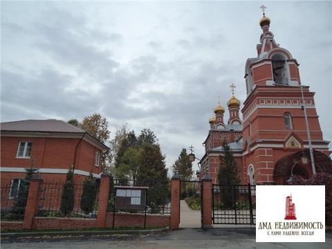 Участок в пос. Марушкинское (ном. объекта: 6421) - Фото 2