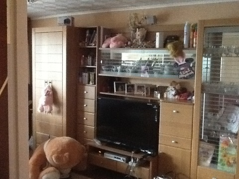 Продам квартиру в Пущино - Фото 5