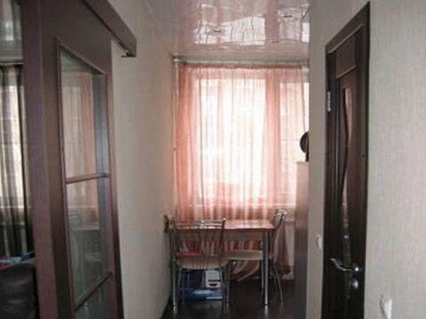 Продажа квартиры, м. Варшавская, Варшавское ш. - Фото 4